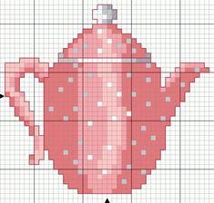 Google Afbeeldingen resultaat voor http://hobby.blogo.nl/files/2011/02/patroon-kruissteek-theepot-1.jpg