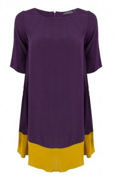 Tina dress in Violet. $130.00 Tunic Tops, Clothes, Dresses, Women, Fashion, Outfits, Vestidos, Moda, Clothing