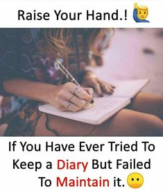 I triedmany tym but couldn't 😅😅 is part of Friendship quotes - Crazy Girl Quotes, Funny Girl Quotes, Real Life Quotes, Bff Quotes, Reality Quotes, Friendship Quotes, Qoutes, Girly Quotes, Jokes Quotes