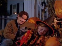 The 'Hocus Pocus' Cast Had A Mini Reunion, Proving Halloween Wishes Do Come True — PHOTO | Bustle