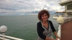 Voleva uccidersi, imprenditrice racconta la crisi | Vvox