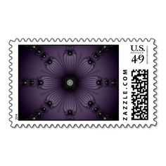 @@@Karri Best price          Purple Gems Postage Stamps           Purple Gems Postage Stamps This site is will advise you where to buyReview          Purple Gems Postage Stamps Here a great deal...Cleck Hot Deals >>> http://www.zazzle.com/purple_gems_postage_stamps-172712662406598250?rf=238627982471231924&zbar=1&tc=terrest