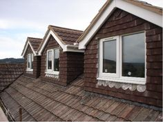 Superior Loft Conversions by Westcountry Conversions Ltd - Loft Conversions Torquay Business Marketing, Online Business, Newton Abbot, Loft Conversions, Exeter, Home Improvement, Shed, Outdoor Structures, Cabin