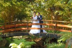 Wedding day is an exposée of Weddings taken by a Professional Photographer It looks at Wedding Gowns,Gold and Diamond Jewelry, Wedding Bands, Wedding Gowns, Wedding Day, Garden Bridge, Professional Photographer, Diamond Engagement Rings, Bridesmaid, Outdoor Structures, Weddings