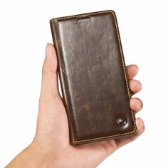 Xiaomi Redmi 3S 3 s case cover Luxury Genuine leather Flip Phone Bags for xiaomi redmi 3 pro Slim wallet cover Mobile Phone Case
