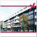 EUR 69,00 - Nürnberg im 4* Derag Living Hotel - http://www.wowdestages.de/eur-6900-nurnberg-im-4-derag-living-hotel/