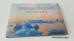 PEQUEfelicidad: 23 LIBROS DE INSPIRACIÓN MONTESSORI PARA CONOCER LA MAGIA DEL MUNDO