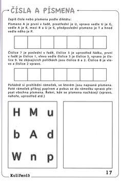 Periodic Table, Montessori, Preschool, Periodic Table Chart, Periotic Table, Kid Garden, Kindergarten, Preschools, Kindergarten Center Management