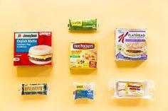 7 Frozen Breakfast Sandwiches (and Burritos) Worth Buying  The Better Breakfast Sandwich