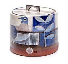 Image result for Karen McPhail ceramics