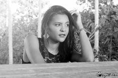 Nayuse Dias, aluna do IF #IF #Formação #Fotografia #CursoOnline #FotodoAluno