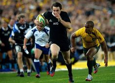 Rugby Championship Test: Smith scores hat-trick as All Blacks crush Wallabies Rugby Championship, World Cup Champions, Mac Pc, All Blacks, Rugby Players, Scores, New Zealand, Letting Go, South Africa