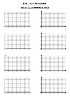 Math Bar Graph  ClassroomGraphing    Stredn kola