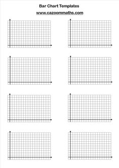 math worksheet : fractions to decimals to percentages  decimal number worksheets  : Recurring Decimals Worksheet