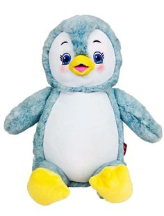 Soft Toys Bright *new Plush Soft Toy Bear Doudou Security Comfy Blanket To Help Digest Greasy Food