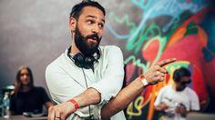 Jonas Rathsman - Essential Mix 2015-06-13