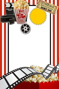 Cinema Offer Background Map map image and use it as your wallpaper, poster and banner design. You can also click related Kids Movie Party, Movie Theater Party, Cinema Party, Movie Night Party, Family Movie Night, Ticket Cinema, Cinema Light Box Quotes, Kino Party, Deco Cinema