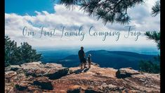 In September of we took our first family camping trip. Nebo State Park (near Dardanelle, AR). Get Paid To Shop, Family Camping, Say Hi, Arkansas, State Parks, Tutorials, Tips, Recipes, Travel