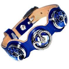 Bracelet, Schmuck