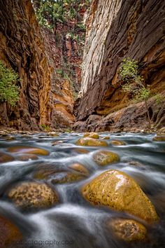 After 11 years of operating Fliiby and more than 200 millions visitors globally we're shutting down the service today. Zion National Park, National Parks, Photo Boards, Nature Images, Landscape Photographers, Great Photos, Mind Blown, Waterfall, Campaign