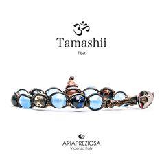 ottenere a buon mercato 7c554 d68e3 29 fantastiche immagini su Tamashii - Bracciali Mantra nel ...
