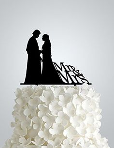 Mikasa Love Story Porcelain Cake Topper With Gift Box To View - Mikasa Wedding Cake Topper