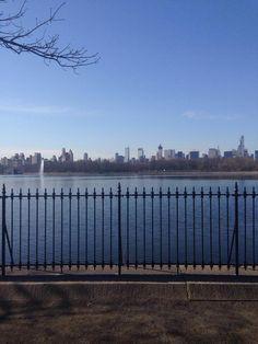 #LTelite #Seenonmyrun  NYC!