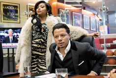 21 Undeniable Reasons Empire Belongs on Your Must-Watch List