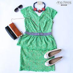 total look fantástico info por inbox  #weekend #beauty #outfit #StreetStyle #itgirl #fresco #trendy #summer #shop #love