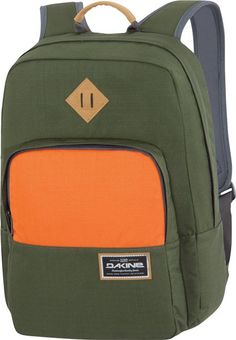 DAKINE MEXICAN BLANKET BACKPACK | LOOKS | DUDES | Pinterest ...