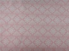 15110128,New arrival 50cm*150cm Cotton Fabric for Sewing Patchwork Bedding Fabric DIY Baby Cloth Textiles(China (Mainland))