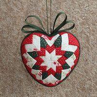 84bbf04b4 7 najlepších obrázkov na tému Christmas decoration by Eufloria za ...