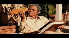 MACHEL MONTANO – VIBES CYAH DONE @machelmontanohd @OfficialMachel   Soul Central TV