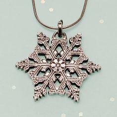 """ Snowflake"" Bentley Collection 2006"
