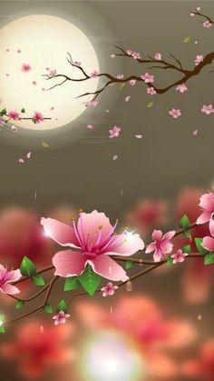 New Wallpaper Celular Whatsapp Pink Ideas Flower Phone Wallpaper, Butterfly Wallpaper, Love Wallpaper, Cellphone Wallpaper, Unique Wallpaper, Perfect Wallpaper, Galaxy Wallpaper, Wallpaper Ideas, Flower Background Wallpaper