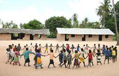 Impresa amica dell'UNICEF | lartdevivre - arredamento online