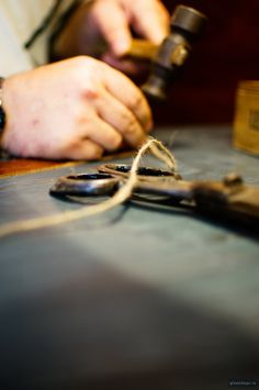 MENHARD STORE IN SIBIU BY GLAMSHOPS Leather Store, Retail Space, Store Design, Rings For Men, Wedding Rings, Engagement Rings, Shopping, Jewelry, Jewellery Making