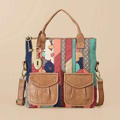 I want this purse SOOO bad !!www.SELLaBIZ.gr ΠΩΛΗΣΕΙΣ ΕΠΙΧΕΙΡΗΣΕΩΝ ΔΩΡΕΑΝ ΑΓΓΕΛΙΕΣ ΠΩΛΗΣΗΣ ΕΠΙΧΕΙΡΗΣΗΣ BUSINESS FOR SALE FREE OF CHARGE PUBLICATION