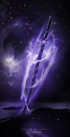 Dark Fantasy Art, Fantasy Concept Art, Anime Fantasy, Fantasy Character Design, Fantasy Artwork, Character Art, Dark Art, Sword Art Online, Schwertkunst Online