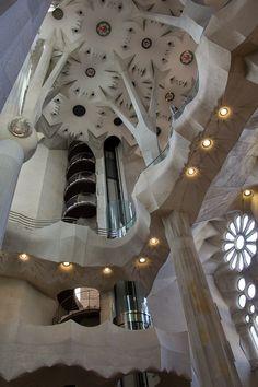 Экскурсии в Барселоне Чтобы лучше узнать город, советуем воспользоваться нашими экскурсиями в Барселоне на русском языке http://guide-barcelona-tour.com/