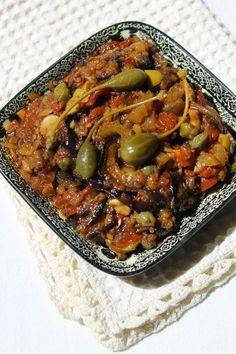 Blog sur la cuisine et aventures gourmandes du Sud de la France et d'ailleurs