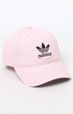 CHENTAI Embroidered Letter Summer Hat for Women Casual Hat Hip Hop Male Baseball Cap Outdoor Bone Cap