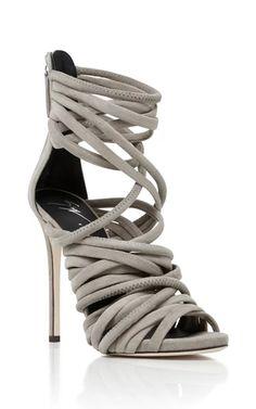 Sandals | Moda Operandi