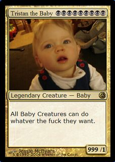 Funny Magic The Gathering Cards - Sherdog Mixed Martial Arts Forums