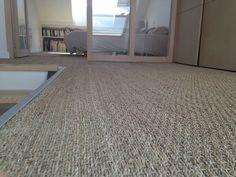 Quel type de revêtement de sol naturel pour ma maison ? | Jonc de ...