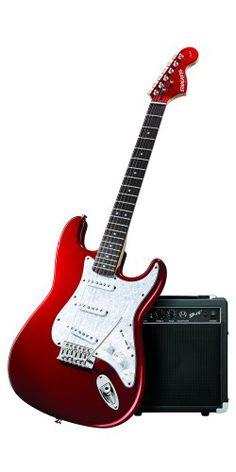 76 best fender starcaster guitar pack images fender starcaster guitar star cast. Black Bedroom Furniture Sets. Home Design Ideas