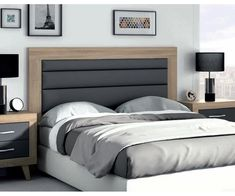 Advice, methods, also overview beneficial to acquiring the most ideal outcome as well as creating the optimum usage of bedroom furniture wooden Wardrobe Design Bedroom, Bedroom Bed Design, Home Room Design, Bedroom Furniture Design, Modern Bedroom Design, Small Room Bedroom, Bed Furniture, Furniture Ideas, Bed Headboard Design