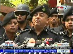 Bangladesh News 24 Bangla TV News 13 April 2016 Today