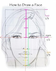How To Draw Fashion Illustration: Online Class How to draw face, .- How To Draw Fashion Illustration: Online Class How to draw face, fashion illustration tutorials, art tutorials Fashion Illustration Face, Fashion Illustration Tutorial, Illustration Mode, Fashion Illustrations, Design Illustrations, Couple Illustration, Portrait Illustration, Illustrations Vintage, Character Illustration