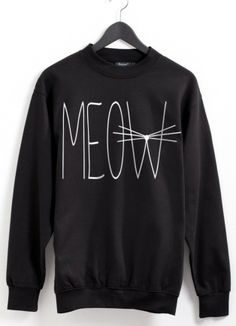 Is it wrong that I really really want this?!
